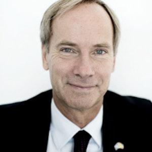 Olof Skoog