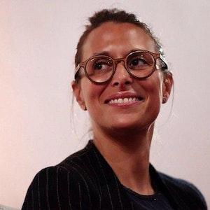 Laetitia Courtois