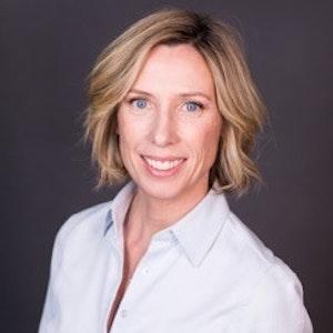 Renata Dwan
