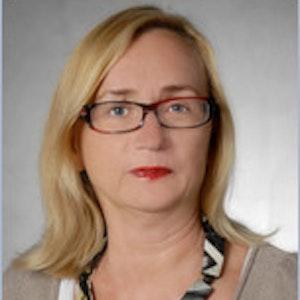 Heidemaria Gürer