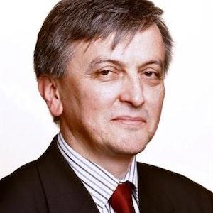 Milorad Šćepanović