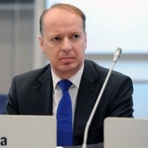 Andrej Benedejčič