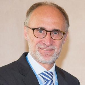 Geert Muylle