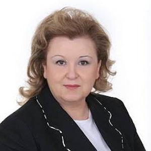 Anna Korka