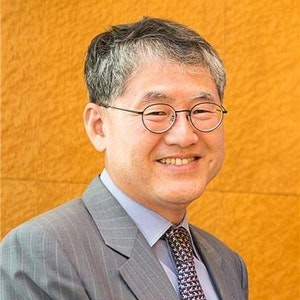 Kyeonglim Choi