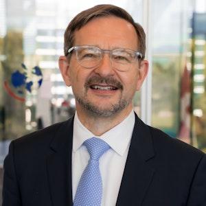 Dr. Thomas Greminger