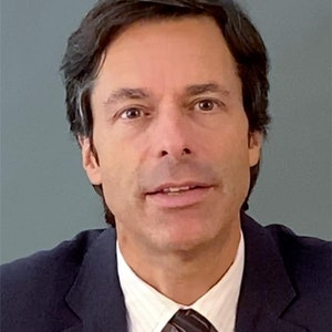Philippe Metzger