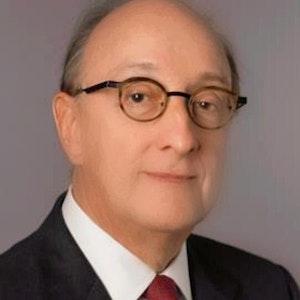 Guillermo Fernández de Soto Valderrama
