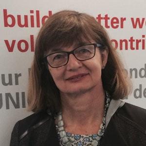 Marilena Viviani