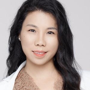 Wang Le