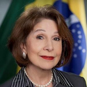 Regina Maria Cordeiro Dunlop