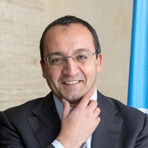 Salman Bal