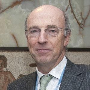 Bertrand de Crombrugghe de Picquendaele