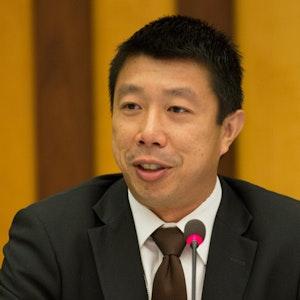 Foo Kok Jwee