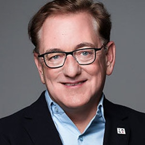Kevin Osborne