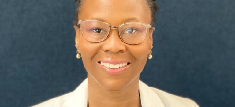 Women and Road Safety, An Interview with Nneka Henry of UNRSF