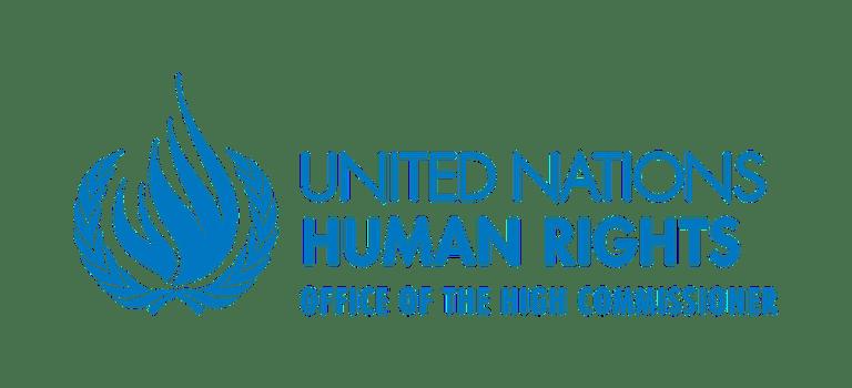 Human Rights Council adopts six resolutions
