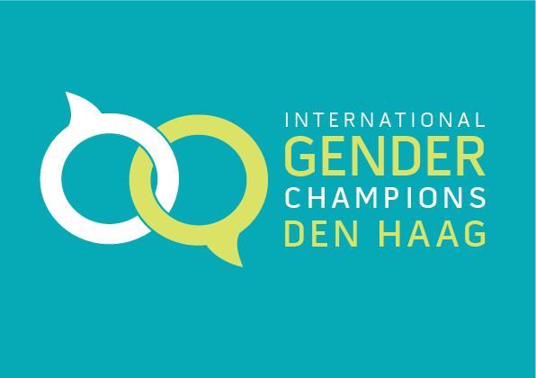 IGC-Den Haag Hub webpage