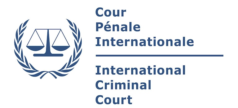 Top officials of the International Criminal Court (ICC) join the IGC Hub in The Hague