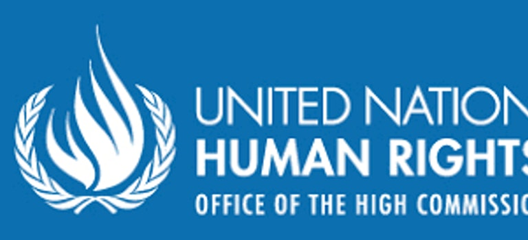 Human Rights Council adopts six resolutions