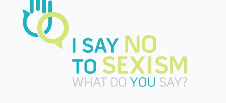 New Network-Wide IGC Gender-based Violence Pledge